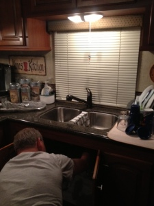 KitchenFaucet01