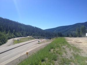 Looking back on Montana
