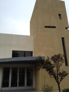 New Life Presbyterian