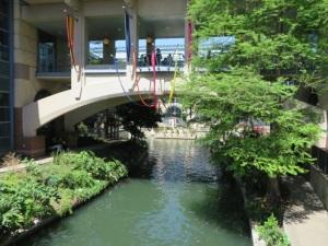 Riverwalk Mall