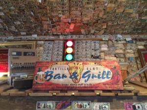 Tortilla Flats Saloon